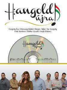 Hangold újra - CD melléklettel ###