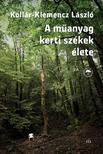 Kollár-Klemencz László - A műanyag kerti székek élete<!--span style='font-size:10px;'>(G)</span-->