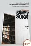 KEREKES PÁL - Könyvsokk [eKönyv: pdf,  epub,  mobi]