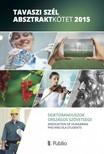 Doktoranduszok Országos Szövetsége - Tavaszi szél [eKönyv: pdf, epub, mobi]