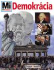 Claus-Peter Hutter - DEMOKRÁCIA/ MI MICSODA*BÖNGI