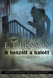 BENSON, E.F. - S beszélt a halott [eKönyv: epub,  mobi]