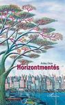 Arday Géza - Horizontmentés