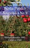 TruthBeTold Ministry, Joern Andre Halseth, William Whittingham - Biblia Polsko Angielska Nr 9 [eKönyv: epub, mobi]