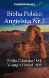 TruthBeTold Ministry, Joern Andre Halseth, Robert Young - Biblia Polsko Angielska Nr3 [eKönyv: epub,  mobi]