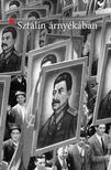 Mitrovits Miklós szerk. - Sztálin árnyékában - A szovjet modell exportja Kelet-Közép-Európába (1944-1948)<!--span style='font-size:10px;'>(G)</span-->