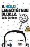 Gardner, Sally - A Hold legsötétebb oldala [eKönyv: epub, mobi]