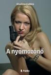 Giuditta Fabbro - A nyomozónő [eKönyv: epub, mobi]
