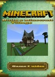 Guides Game Ultimate Game - Minecraft Building Ideas :House Plans and Concepts [eKönyv: epub,  mobi]