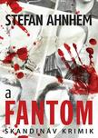 Stefan Ahnhem - A fantom<!--span style='font-size:10px;'>(G)</span-->