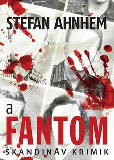 A fantom #