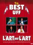 - BEST UFF L'ART POUR L'ART  DVD /NORMÁL TOKOS [DVD]