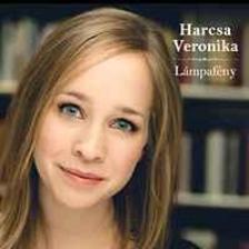 HARCSA VERONIKA - Lámpafény