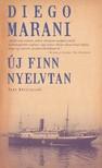 DIEGO MARANI - Új finn nyelvtan [eKönyv: epub,  mobi]