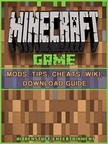 Entertainment HiddenStuff - Minecraft Game Mods,  Tips,  Cheats,  Wiki,  Download Guide [eKönyv: epub,  mobi]