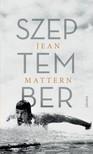 Jean Mattern - Szeptember [eKönyv: epub, mobi]<!--span style='font-size:10px;'>(G)</span-->