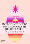 Sigmund Freud, Murat Ukray, G. Stanley Hall - A General Introduction to Psychoanalysis [eKönyv: epub,  mobi]
