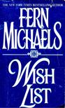 Michaels, Fern - Wish List [antikvár]