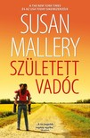 Susan Mallery - Született vadóc (A csodálatos Titan lányok 3.) [eKönyv: epub, mobi]<!--span style='font-size:10px;'>(G)</span-->