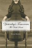 Buckley Denise - Yesterday's Tomorrows [eKönyv: epub,  mobi]