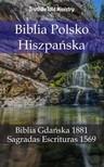 Joern Andre Halseth TruthBetold Ministry, - Biblia Polsko Hiszpańska [eKönyv: epub,  mobi]