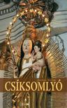 Técsi Zoltán - Illyés Csaba - Csíksomlyó