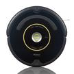 - iRobot Roomba 651 robotporszívó
