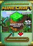 Guides Game Ultimate Game - Minecraft Pocket Edition Guide [eKönyv: epub, mobi]