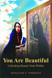 Tompkins Rosalind Y. - You Are Beautiful [eKönyv: epub,  mobi]