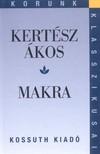 KERTÉSZ ÁKOS - Makra [eKönyv: epub, mobi]