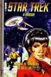 Star Trek - A manga - Kakan ni Shinkou<!--span style='font-size:10px;'>(G)</span-->