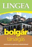 - Bolgár társalgás