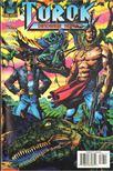 Truman, Timothy, Lopresti, Aaron - Turok Dinosaur Hunter Vol. 1. No. 36 [antikvár]