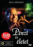 - PÉNZT ÉS ÉLETET [DVD]