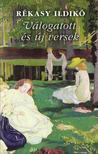 Rékasy Ildikó - Válogatott és új versek