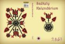 Kocsis Károly (szerk.) - Székely Kalendárium 2017