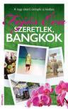 Fejős Éva - Szeretlek, Bangkok<!--span style='font-size:10px;'>(G)</span-->