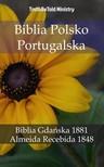TruthBeTold Ministry, Joern Andre Halseth, Jo?o Ferreira - Biblia Polsko Portugalska [eKönyv: epub,  mobi]