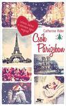 Catherine Rider - Csók Párizsban<!--span style='font-size:10px;'>(G)</span-->