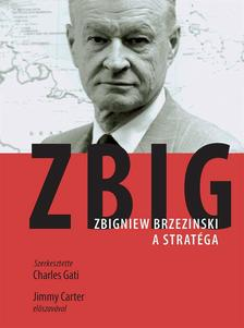 Charles Gati - ZBIG