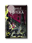 Hans Steinbach - Éjféli opera