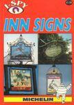 - Inn signs [antikvár]