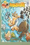 - Mosaik 1999.09/#285 (német) [antikvár]