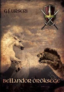 G. F. Urseri - Bellandor öröksége