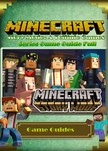 Guides Game - Minecraft: Story Mode: A Telltale Games Series Game Guide Full [eKönyv: epub,  mobi]
