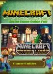Guides Game - Minecraft: Story Mode: A Telltale Games Series Game Guide Full [eKönyv: epub,  mobi]