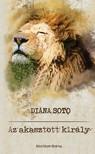 Soto, Diana - Az akasztott király [eKönyv: epub, mobi]
