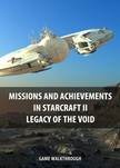 Guides Game Ultimate Game - Missions and Achievements in StarCraft II Legacy of the Void Game Walkthrough [eKönyv: epub,  mobi]
