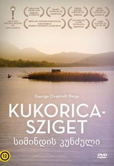 - KUKORICASZIGET / AKCIÓS
