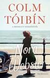 Colm Tóibín - Nora Webster [eKönyv: epub, mobi]<!--span style='font-size:10px;'>(G)</span-->